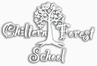 Chiltern Forest School